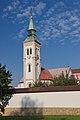 2014 Nowy Jiczyn, Kaplica Matki Boskiej Bolesnej 07.jpg
