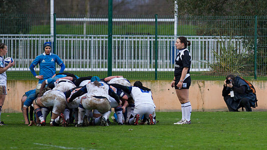 2014 Women's Six Nations Championship - France Italy (16).jpg