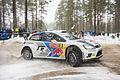 2014 rally sweden by 2eight dsc9409.jpg