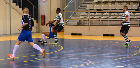 2015-02-28 16-06-51 futsal.jpg