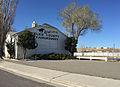 2015-03-27 15 39 21 Elko County Fairgrounds building in Elko, Nevada.JPG