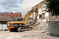 2015-08-20 13-41-08 demolition-ndda.jpg
