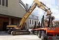 2015-08-20 14-28-05 demolition-ndda.jpg