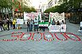 2015-08-21 Gedenken am Ernst-August-Platz in Hannover an die Giftgas-Opfer von Ghouta in Syrien, (10).JPG