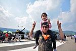 2015.10.5 지상군 페스티벌 Republic of Korea Army Festival 2015 (22400933939).jpg