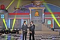 20150130도전!안전골든벨 한국방송공사 KBS 1TV 소방관 특집방송715.jpg