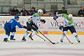 20150207 1458 Ice Hockey ITA SLO 8854.jpg