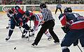 20150207 1940 Ice Hockey AUT SVK 0209.jpg