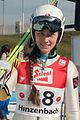 20150207 Skispringen Hinzenbach 4299.jpg