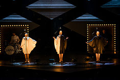 20150305 Hannover ESC Unser Song Fuer Oesterreich Laing 0009.jpg