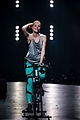 20150305 Hannover ESC Unser Song Fuer Oesterreich Laing 0098.jpg