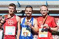 20150726 1708 DM Leichtathletik Männer 800m 1404.jpg