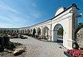 20150828 Altheim, Friedhof St. Laurenz 3037.jpg