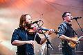 20150829 Wuppertal Feuertal Fiddlers Green 0077.jpg