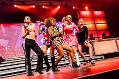 2015332215000 2015-11-28 Sunshine Live - Die 90er Live on Stage - Sven - 5DS R - 0174 - 5DSR3291 mod.jpg