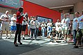 2015 Army Trials 150328-A-XY211-005.jpg