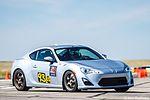 2015 Canadian Autoslalom Championship 44IMG 1090 (20967009905).jpg