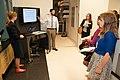 2015 FDA Science Writers Symposium - 1440 (20950044203).jpg