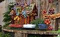 2015 Season's Greenings- Pollination Station (23163263823).jpg