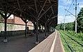 2015 Stacja kolejowa w Bystrzycy Kłodzkiej 04.JPG