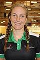 2015 UEC Track Elite European Championships 59.JPG