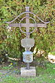 2016-04-16 GuentherZ (68) Perchtoldsdorf Friedhof Soldatenfriedhof 1.WK+2.WK.JPG