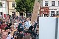 2016-09-03 CDU Wahlkampfabschluss Mecklenburg-Vorpommern-WAT 0797.jpg