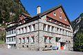 2016-Goeschenen-Schulhaus.jpg