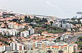 2016. Vista de Funchal. Madeira. Portugal-3.jpg
