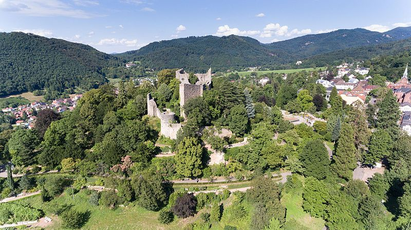 File:20160801-00842-Burg-Baden.jpg