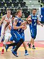 20160812 Basketball ÖBV Vier-Nationen-Turnier 6738.jpg
