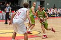 20160812 Basketball ÖBV Vier-Nationen-Turnier 7309.jpg