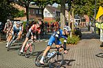 20161003 Sparkassen Münsterland Giro (07304).jpg