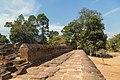 2016 Angkor, Pre Rup (01).jpg