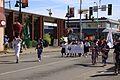 2016 Auburn Days Parade, 044.jpg