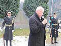 2016 Karel Destovnik commemoration 04.JPG