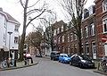 2016 Maastricht, Herbenusstraat 06.jpg