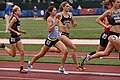 2016 US Olympic Track and Field Trials 2208 (28153062332).jpg