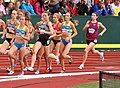2016 US Olympic Track and Field Trials 2286 (28178832011).jpg