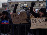 2017-01-28 - protest at JFK (81031).jpg