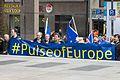 2017-03-19-Pulse of Europe Cologne-9940.jpg