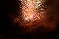 2017-07-13 22-41-14 feu-d-artifice-belfort.jpg