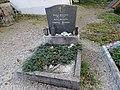 2017-10-18 (387) Friedhof Plankenstein.jpg