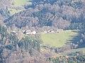 2017-11-24 (128) Haltgraben - Grüntalkogelhütte.jpg
