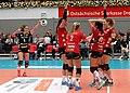 2017-12-06 Dresdner SC by Sandro Halank–4.jpg
