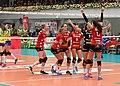 2017-12-06 Dresdner SC by Sandro Halank–6.jpg