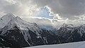 2017.01.26.-01-Paradiski-La Plagne-neben Piste eterlou--Blick Richtung Champangy-En-Vanoise.jpg