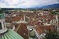 20170711 Solothurn 0665 (36539237800).jpg