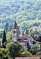 20170830 Chiesa di San Pietro Avigliana.jpg