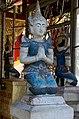 20171105 Wat Chiang Man 0045 DxO.jpg